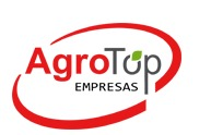 logo-Agrotop